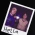 Hella - Live