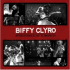 Biffy Clyro - Only Revolutions Live in Wembley