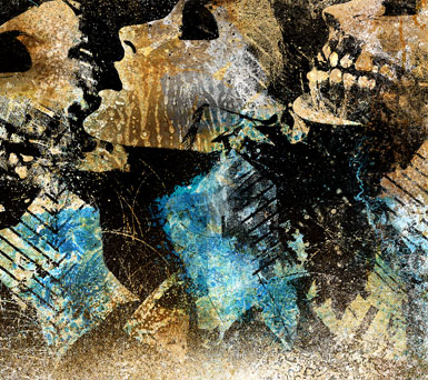 Artworks (albums etc...) ConvergeAXETOFALL